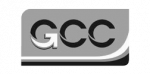 gestion de flotte automobile GCC